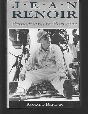 """1957 Vintage RENOIR /""""GABRIELLE WITH ROSES/"""" GORGEOUS COLOR Art Print Lithograph"""