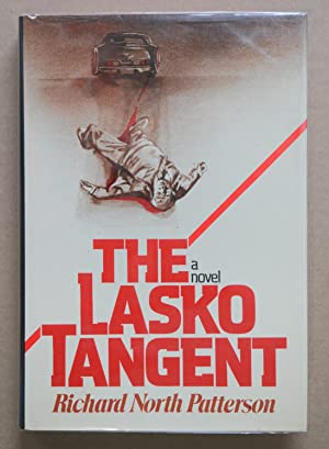 The Lasko Tangent: Patterson, Richard North