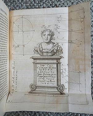 Constructio aequationum quarundam differentialium, quae indeterminatarum separationem non admittunt...