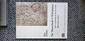 The 'Musterbuch' of Wolfenbuttel and Its Position in the Art of the Thirteenth Century.: ...