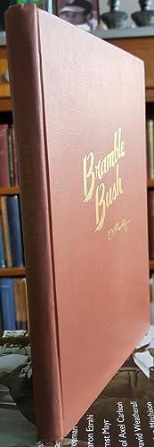 The Bramble Bush: On Our Law and Its Study. (Ben Kaplan's copy.): KAPLAN, Ben 1911-2010] ...