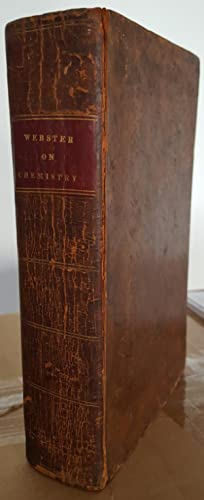 A Manual of Chemistry, on the basis of professor Brande's. Containing the principal facts of the ...