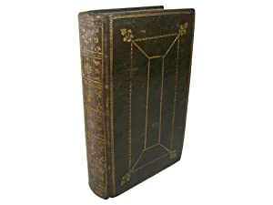 The Book of Common Prayer and Administration: Common Prayer]