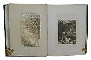 The Life and Adventures of Robinson Crusoe, Written By Himself: Defoe, Daniel