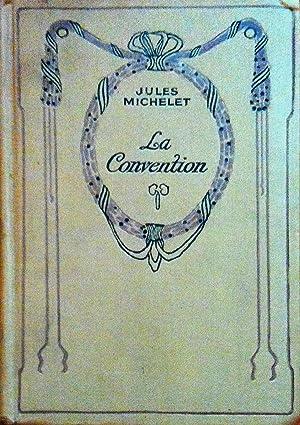 Histoire De La Ville De Paris Tome Quatre