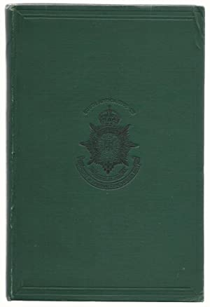 Short History of the London Rifle Brigade: Compiled Regimentally