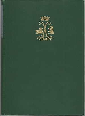 History of the Argyll & Sutherland Highlanders, 1st Battalion (Princess Louise's), 1939-45:...