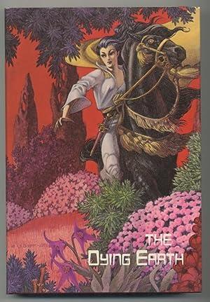 BACON'S ESSAYS. Summer,1927. Vol. 1, No. 1.: LOVECRAFT, H.P.)