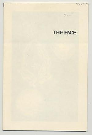 BACON'S ESSAYS. Summer,1929. Vol. 2, No. 1.: LOVECRAFT, H.P.)