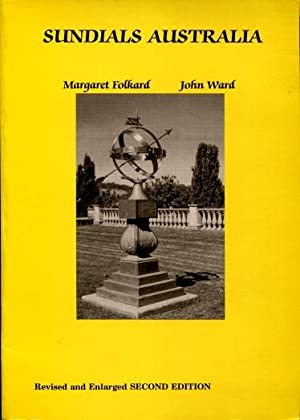 Sundials Australia: Margaret Folkard & John Ward