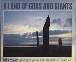 A Land of Gods and Giants