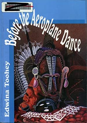 Before the Aeroplane Dance: The Torres Strait and Cape York Islanders, Aborigines and Adventurers...