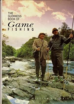 Shop Fly Fishing Books And Collectibles Abebooks Terra Australis B