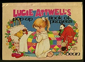 Lucie Attwell's Pop Up Book of Prayers: Mabel Lucie Attwell