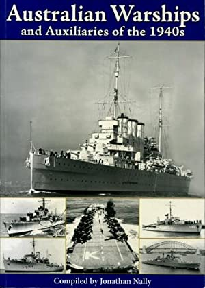 Shop Australian Navy Books And Collectibles Abebooks Terra