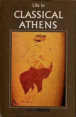 Life in Classical Athens