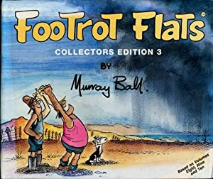 Footrot Flats Collector's Edition 3