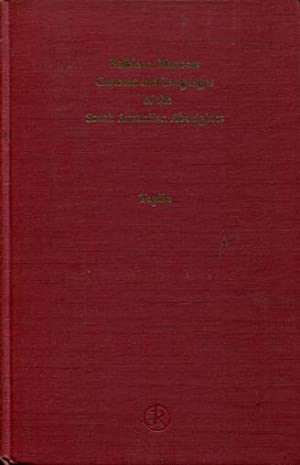 The Folklore, Manners, Customs, and Languages of the South Australian Aborigines : Gathered from ...