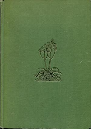 The Aloes of Tropical Africa and Madagascar: Gilbert Westacott Reynolds