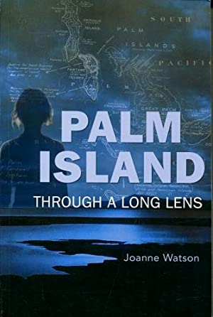 Palm Island : Through a Long Lens