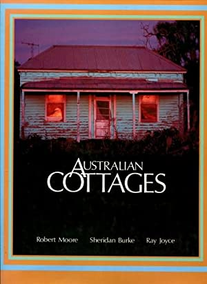 Australian Cottages