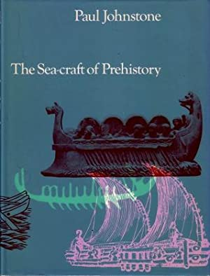 Sea-Craft of Prehistory