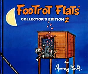 Footrot Flats Collector's Edition 2