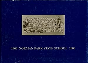 Norman Park State School 1900 - 2000