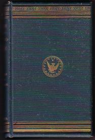 A Biography of Rev. Henry Ward Beecher: C. Beecher and Samuel Scoville