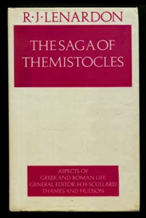 The saga of Themistocles