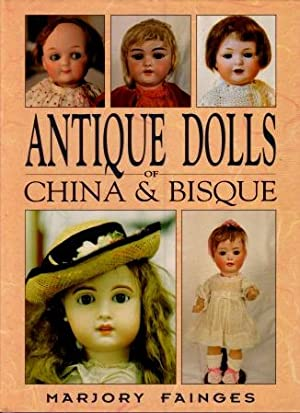 Shop Dolls And Teddy Bears Books And Collectibles Abebooks Terra