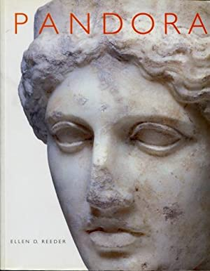 Pandora : Women in Classical Greece