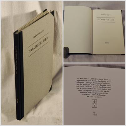 Von Bettgeflüster Bis Schäfchenzählen Coughlan Se Das Kleine Buch Vom Schlafen
