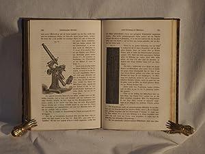 Optik oder die Lehre vom Licht. In populärer Darstellung. Mit 100 Abbildungen.: W. F. A. ...