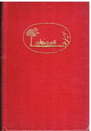 Tour in England, Ireland and France, in the years 1826, 1827, 1828 & 1829; with remarks on The ...