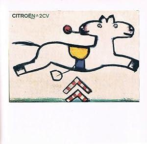 Laureaci IV Miedzynarodowego Biennale Plakatu. Shigeo Fukuda,