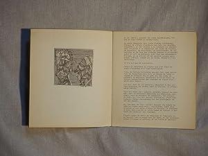 Diane. Illustrations de Anatol.: Jacqueline H. Osterrath: