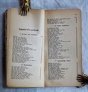 Sing' ma oans! Alpenliederbuch.: Bayberger, E., M. Förderreuther, A. Geistbeck (Hrsg.):