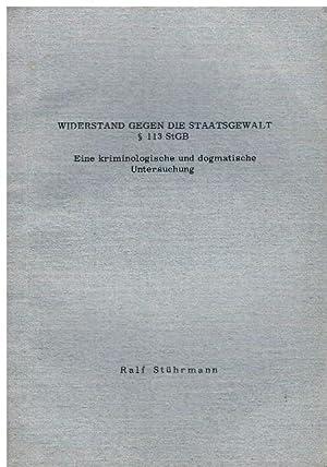 was ist eine inaugural dissertation Was ist rechtsirrtum und ist er entschuldbar nach gemeinem recht, mit einem anhang : der rechtsirrtum im bürgerlichen gesetzbuch für das deutsche reich und im strafrecht inaugural-dissertation  von friedrich wilhelm, .