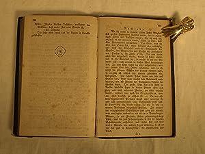 Sarsena oder der vollkommene Baumeister, enthaltend die Geschichte und Entstehung des ...