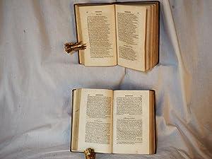 Lecons Francaises de Litterature et de Morale, Ou Recueil, en prose et en vers, des plus beaux ...
