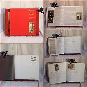 Rockox' huis volgeboekt: De bibliotheek van de: Fabri, Ria /