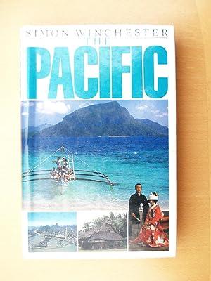 The Pacific: Winchester, Simon