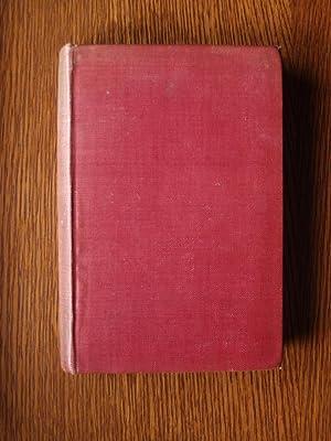 Memoirs of a Cavalier: Daniel Defoe