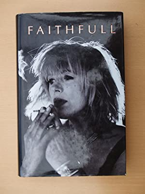 Faithfull: Faithfull, Marianne; Dalton,