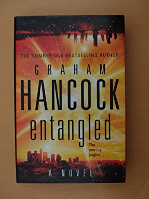 Entangled: Hancock, Graham