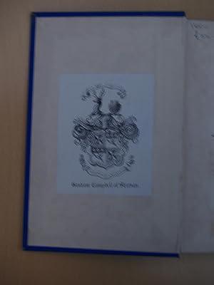 Voyages of the Elizabethan Seamen to America: E. J. Payne.