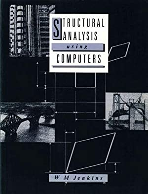 Structural Analysis Using Computers