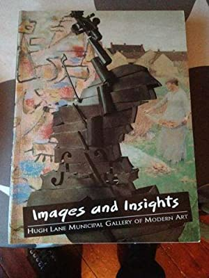 Images and Insights [Hardcover]