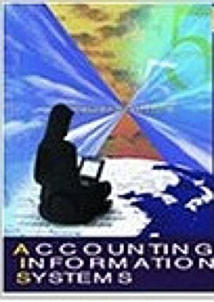 Accounting Informations Systems